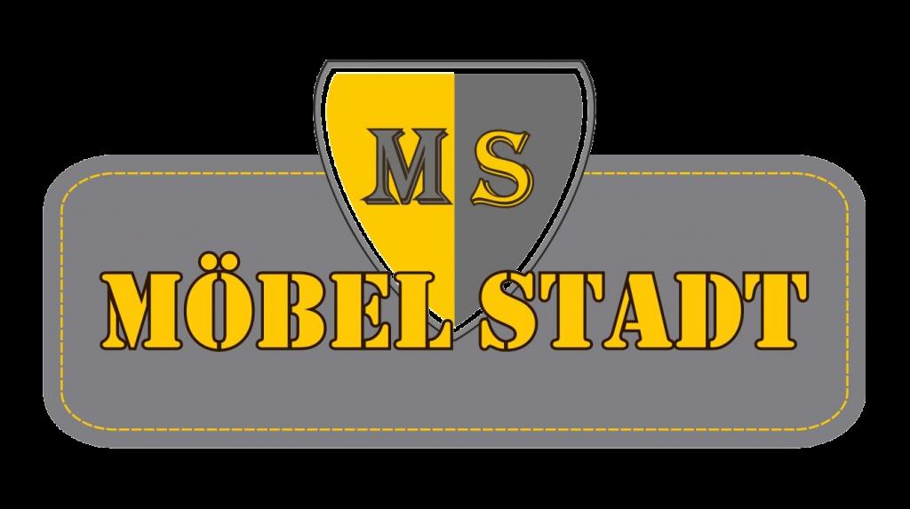 PDF-Каталог MOBELSTADT.png