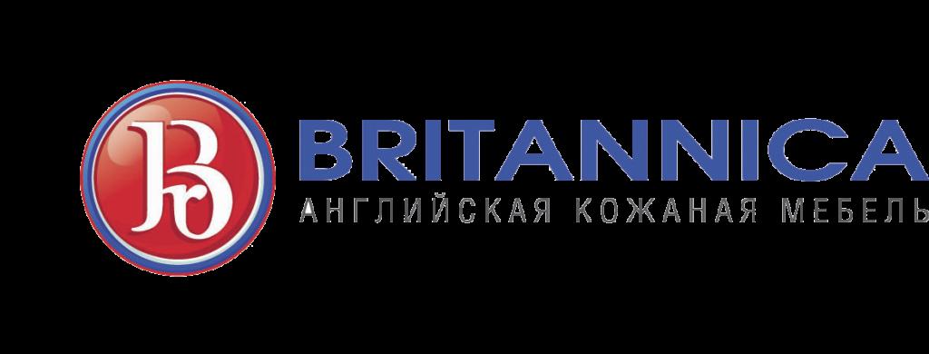 PDF-Каталог BRITANNICA.png