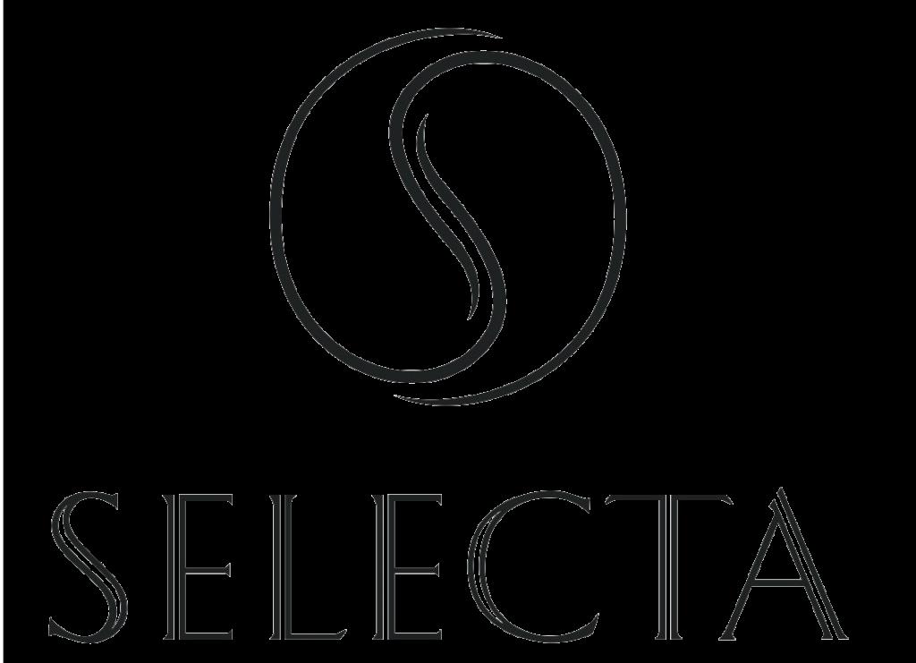 PDF-Каталог SELECTA.png